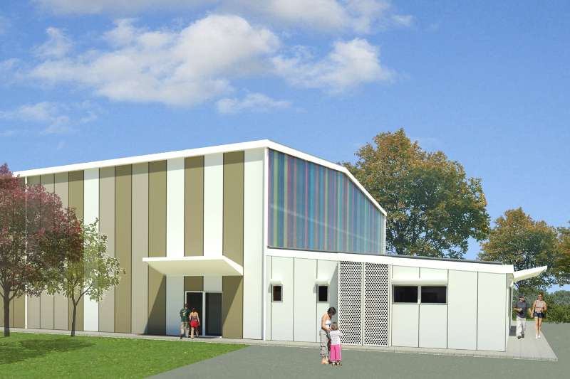 Pst Temporary Gymnasium Buildings 2 800x533