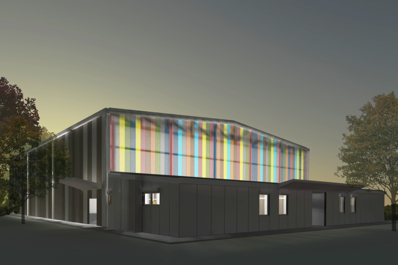 Pst Temporary Gymnasium Buildings 3 800x533