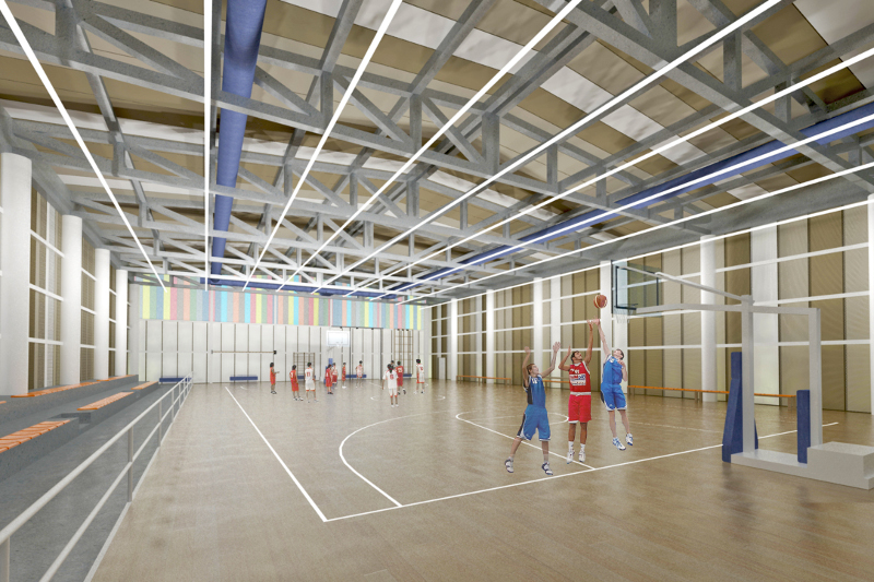 Pst Temporary Gymnasium Buildings 4 800x533