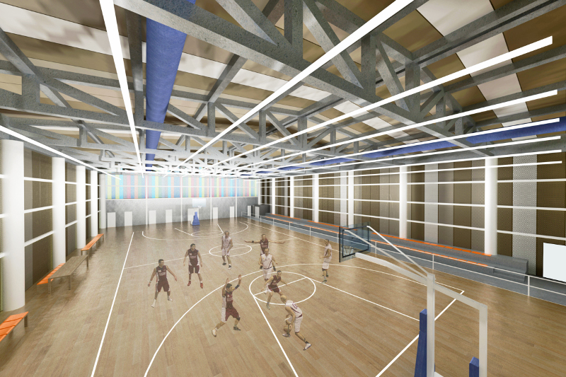 Pst Temporary Gymnasium Buildings 5 800x533